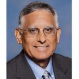 Arthur Valdez Profile