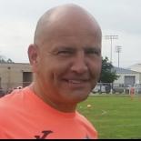 Ed Garza Profile