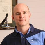 Robert Lansden Profile