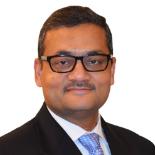 Ashish Agrawal Profile
