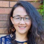 Judy Dae Profile