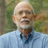 Sergio de la Pena Profile
