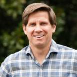 Pete Snyder Profile