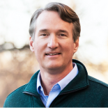 Glenn Youngkin Profile