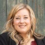 Kim Taylor Profile
