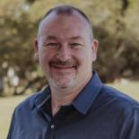 Mike Cherry Profile