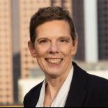 Sheila Furey Profile