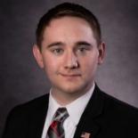 Lawrence Mason Profile