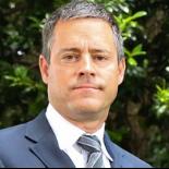 Tim Anderson Profile