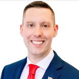 Phil Kazmierczak Profile