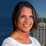 Karen S Greenhalgh Profile