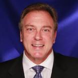 Aaron Reich Profile