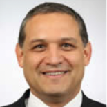 Edwin Stuart Flores Profile
