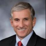 Dan Micciche Profile