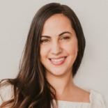 Leah Hanany Profile