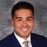 Josh Acevedo Profile