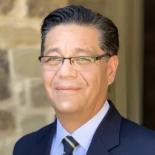 Ed Hernandez Profile