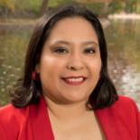 Roxanne Martinez Profile