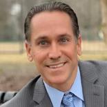 Michael Shedd Profile