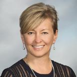 Susan Gesoff Profile
