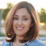 Irma Rodriguez Profile