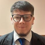 Jakub Kosiba Profile