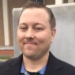 Eric Stengel Profile
