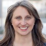 Sarah Sorenson Profile
