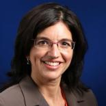 Leticia Ozuna Profile