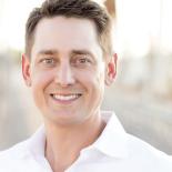 Chase Stevens Profile