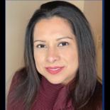 Liz Diaz Profile