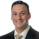 Michael Testa Jr. Profile