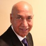 Nadeem Naik Profile