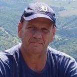 Mark Reed Profile