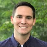 Tim Cox Profile