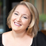 Sarah White Profile