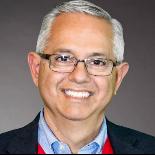 David Aguirre Profile