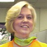 Kay Kizziar Profile