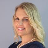 Kristen Malone Profile