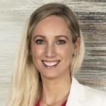 Bonnie Anderson Profile