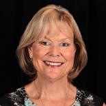 Carol Harle Profile