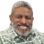 Watson Robinson Jr Profile