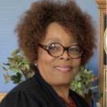 Daphne Jackson Profile