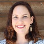 Lynn Henson Profile