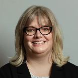Leslie Hoard Profile