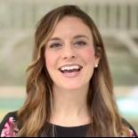 Rebecca Tribo Profile