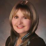 Janie Branham Profile