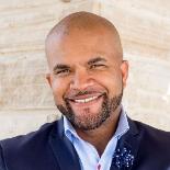 Marques Holmes Profile