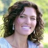 Leslie Rossi Profile