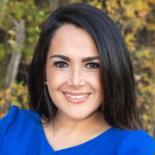 Jaymie Mangelsdorf Profile